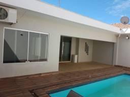 Casa Excelente cód.600 www.metropoleimoveisata.com.br