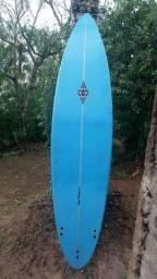 Prancha de surf 6.8