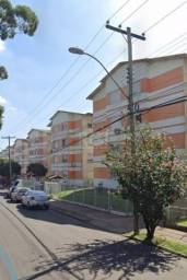 Apartamento à venda com 2 dormitórios em Alto petrópolis, Porto alegre cod:7947