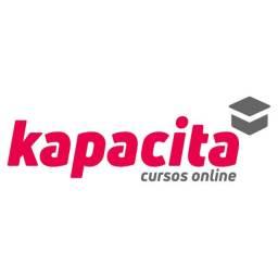Kapacita - Cursos Online