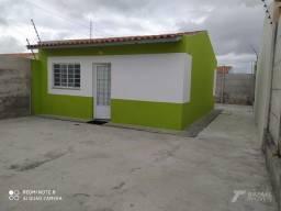Título do anúncio: Casa à venda em Boa vista, Caruaru cod:0069