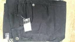 Calça masculina Oakley N°40