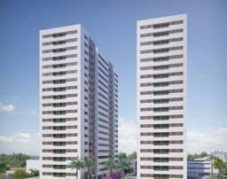 Título do anúncio: LCG- Residencial 2qtr/1suite/Varzea/Reserva polidoro seu lar!!!!!