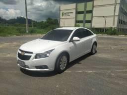 Chevrolet Cruze LTZ - 2013