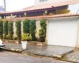 Casa de 2 quartos para compra - Vila Valença - São Vicente