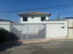 BELO HORIZONTE - Casa Padrão - Copacabana
