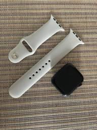 Apple Watch séries 5 44mm