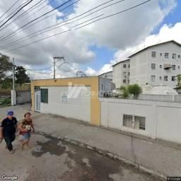 Apartamento à venda em Venda das pedras, Itaboraí cod:e6592c1f28e
