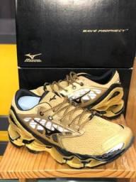 Dourado Pro 9