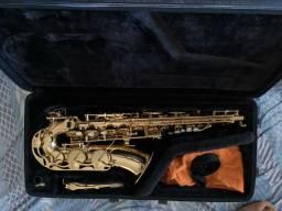 sax alto yamaha yas 275