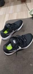 Vendo tênis Nike zoom vomero 12 zero usado 4 vez