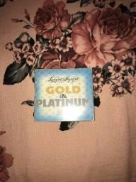 Cd lynyrd skynyrd gold e platinum