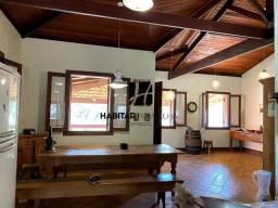 VESPASIANO - Casa Padrão - Angicos