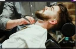 Procuro barbeiro em DiasDavilas.
