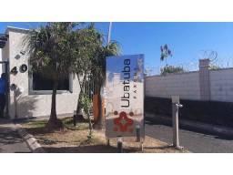 Apartamento para alugar com 2 dormitórios em Jardim california, Uberlandia cod:767517