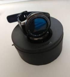 Samsung gear s3 Frontier (venda ou troca)