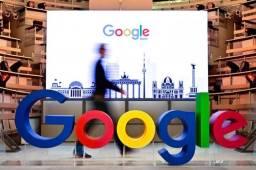 Anuncie agora mesmo sua empresa na Google