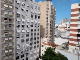 Apartamento em Ipanema 3 quartos próximo a Praça Senhora da Paz,excelente localização