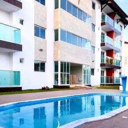 Aluguel de Flats no Porto Sol Flats Porto de Galinhas