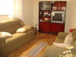 Apartamento 3 dormitórios, Próximo a Praia
