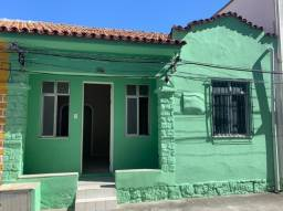 Charmosa Casa de Vila  -  Olaria