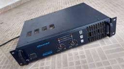 Amplificador Oneal 2700 Op Series