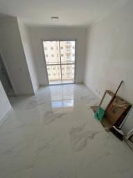Apartamento novo 2 Dormitórios em Ferraz.
