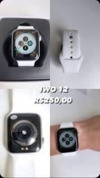 Iwo 12 na caixa