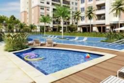 Apartamento à venda com 3 dormitórios em Passo da areia, Porto alegre cod:2812