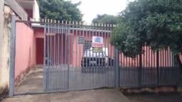Casa à venda com 2 dormitórios em Jardim nova europa, Hortolândia cod:VCA0446