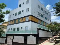 Título do anúncio: BELO HORIZONTE - Cobertura - Santa Mônica
