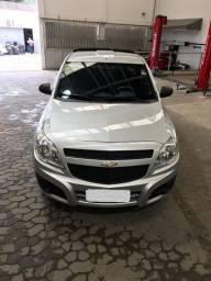 Vendo Chevrolet Montana 1.4 Flex 2 Portas 2015/15
