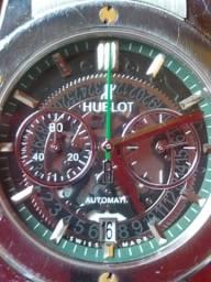 Relógio Hublot Big Bang GENEVE