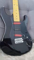Guitarra Tagima T635 Made in Brazil