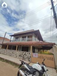 Casa à venda com 4 dormitórios em Ubu, Guarapari cod:H5791
