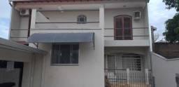 Imovel de 3 quartos barato no centro de Sta Barbara DOeste