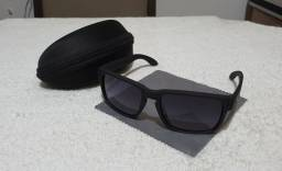 Óculos Oakley Holbrook polarizado