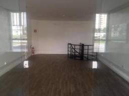 Sala para alugar, 137 m² por R$ 6.600/mês - Jardim Alvorada - São José dos Campos/SP