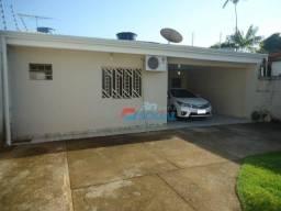 Residencia para locação com ótima localização. Bairro: Olaria, Porto Velho - RO