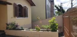 Casa à venda com 4 dormitórios em Jaraguá, Belo horizonte cod:4116