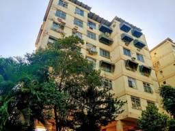 Apartamento com 2 dormitórios para alugar, 53 m² - Fonseca - Niterói/RJ