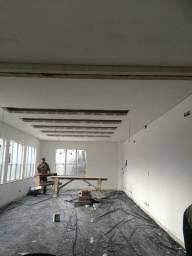 Gesso Curitiba   Forro de Gesso & Drywall   Atuance Decore