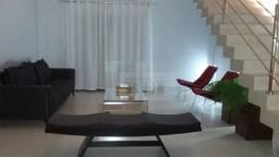 Título do anúncio: Sobrado com 4 dormitórios à venda, 270 m² por R$ 620.000,00 - Residencial Gameleira Ll - R