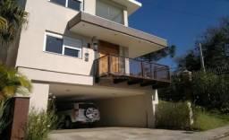Casa à venda com 3 dormitórios em Lomba do pinheiro, Porto alegre cod:HT499