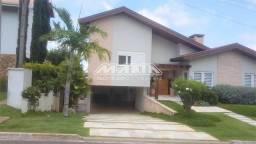 Casa à venda com 3 dormitórios em Pinheiro, Valinhos cod:CA114123