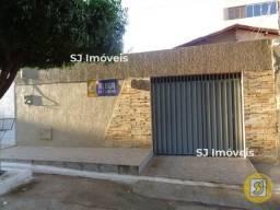 Casa para alugar com 3 dormitórios em Jardim gonzaga, Juazeiro do norte cod:49544