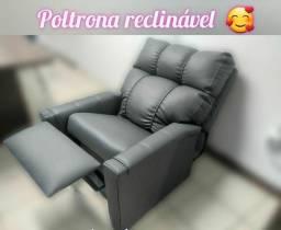 Poltrona reclinável poltrona reclinável poltrona reclinável poltrona reclinável