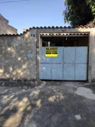 Casa para alugar Campo Grande
