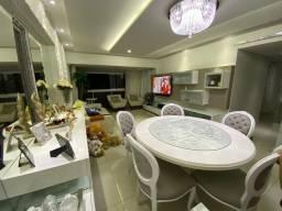 SIM  Apartamento com 03 quartos, 98m², R$ 700mil na Navegantes em Boa Viagem