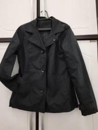 Jaqueta de frio NOVA